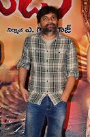 Rakshaka Bhatudu Telugu Movie Pre Release Function Stills  0016.jpg