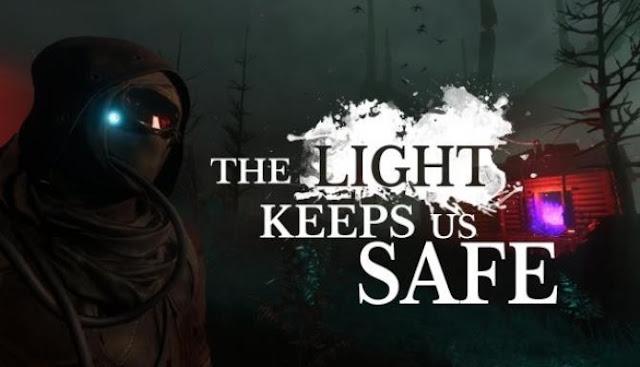 The-Light-Keeps-Us-Safe-Free-Download