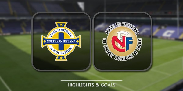 ON REPLAYMATCHES YOU CAN WATCH N.IRELAND VS NORWAY HIGHLIGHTS 26 MARCH 2017, FREE N.IRELAND VS NORWAY HIGHLIGHTS 26 MARCH 2017 FULL MATCH,REPLAY N.IRELAND VS NORWAY HIGHLIGHTS 26 MARCH 2017 VIDEO ONLINE, REPLAY N.IRELAND VS NORWAY HIGHLIGHTS 26 MARCH 2017 STREAM, ONLINE N.IRELAND VS NORWAY HIGHLIGHTS 26 MARCH 2017 STREAM, N.IRELAND VS NORWAY HIGHLIGHTS 26 MARCH 2017 FULL MATCH,N.IRELAND VS NORWAY HIGHLIGHTS 26 MARCH 2017 HIGHLIGHTS.
