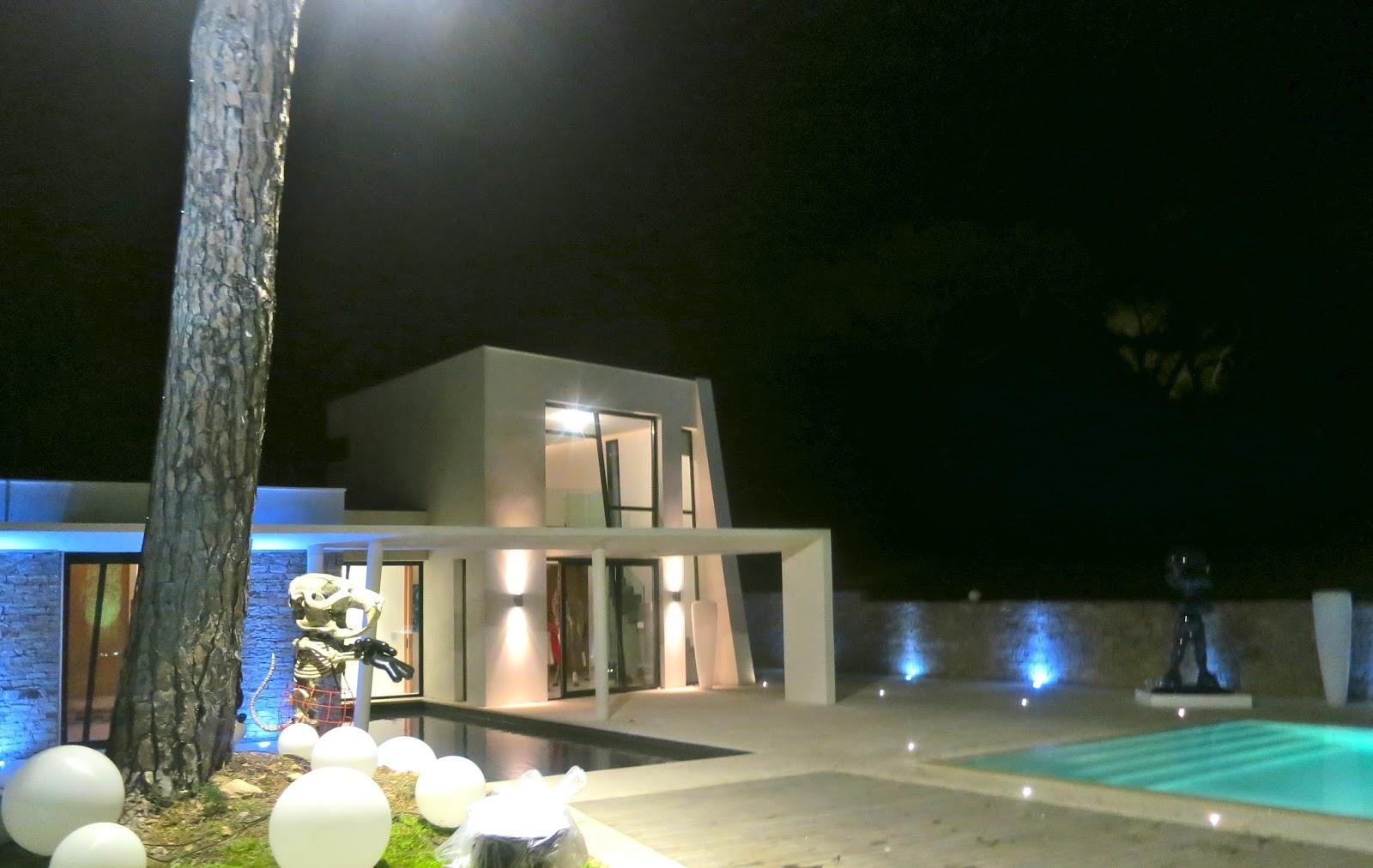 International luxury consulting cedric calmels art dealer for Architecture et art