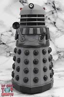 Custom Curse of Fatal Death Grey Dalek (Variant) 03