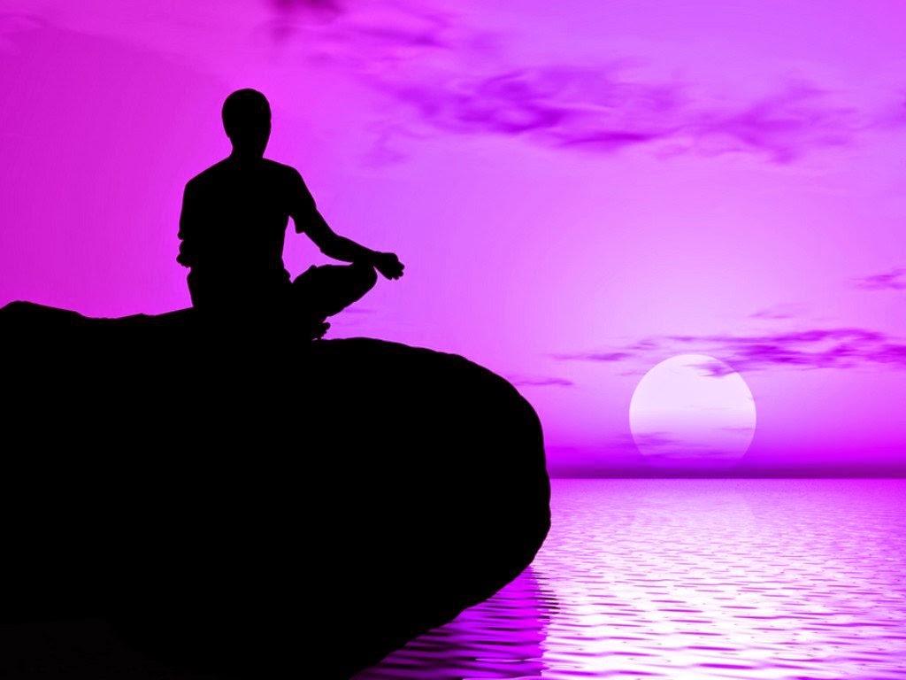 The Kwan Yin Mantra
