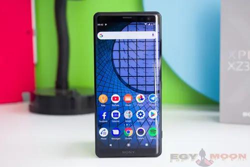 اندرويد 10,أندرويد 10,android 10,اندرويد 10 هواوي,مميزات اندرويد 10,اندرويد 10 q,اندرويد 10 سامسونج,نظام اندرويد 10,ميزات اندرويد 10,اندرويد 10 الجديد,أندرويد 10 على هواوي,تحميل اندرويد 10,اندرويد,مراجعة android 10