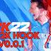 NBA2K22 Hook V0.0.1 by Looyh - MOD YOUR  NBA 2K22