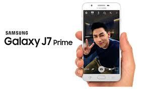 Kelebihan dan Kekurangan Jual HP Samsung J7 Prime 2019