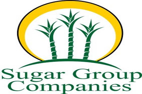 Lowongan Kerja PT. Sugar Group Companies, untuk 2 Posisi