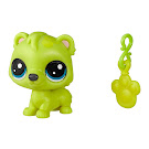LPS Lucky Pets Lucky Pets Fortune Cookie Hila (#No#) Pet