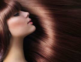 Deep Oiling Treatment for Healthier and Fast Growing Hair : Wiki Health Blog
