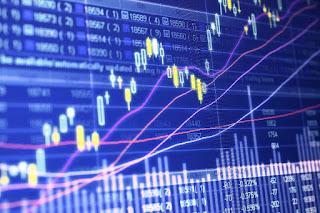 Cara Deposit Melalui Bank Lokal Indonesia dengan Broker XM