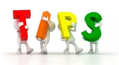 tips memilih software
