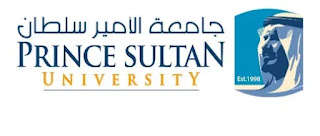 منحة جامعة الامير سلطان