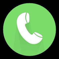 Colgate-Palmolive   Telefone   Como entrar em contato