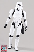 S.H. Figuarts Stormtrooper (A New Hope) 17
