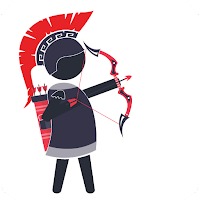 Archer.io: Tale of Bow & Arrow Mod Apk