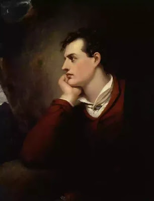 The style of Hazlitt is individualistic. His style is simple, vigorous and often conversational. His fondness for apt quotations and balanced sentences lend a peculiar charm to it, his diction is pure and expression concise. He is a great master of English style.