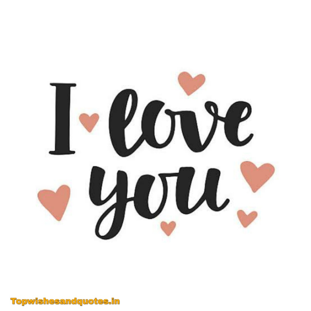 I LOVE YOU IMAGE, I LOVE YOU PHOTO