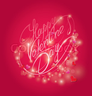 thumb COLOURBOX12138782 - Happy Valentines Day Facebook status 2018 Poems Images Quotes