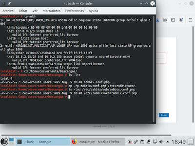 Cosvernauta_pantalla26_setup_error