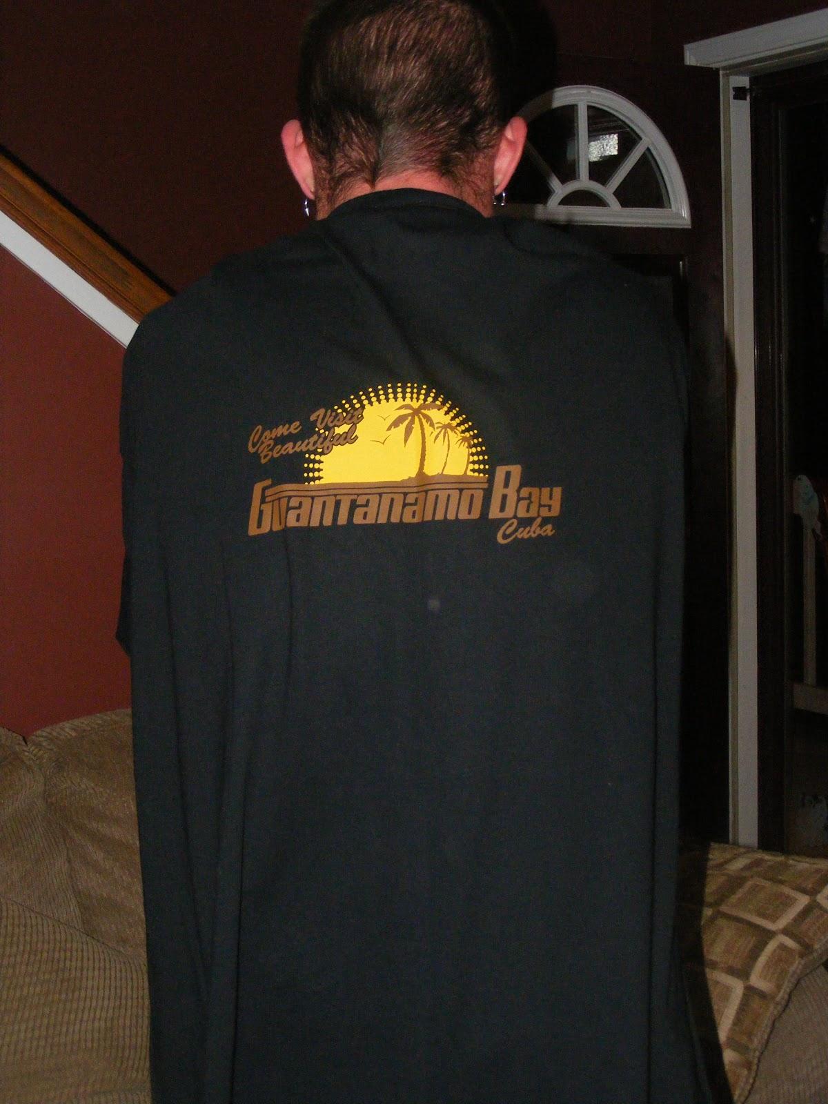 Bad idea t shirts review myideasbedroom com