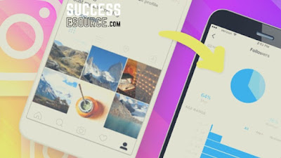Create-a-business-Instagram-account