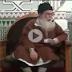 فيسبوكيون  يطالبون بايقاف خطيب مسجد متطرف حرًض ضد الامازيغ داخل المسجد المخصص للعبادة وليس للتحريض  !!