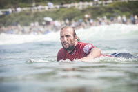 wsl rip curl newcastle cup Owen Wright 7408Newcastle21Meirs