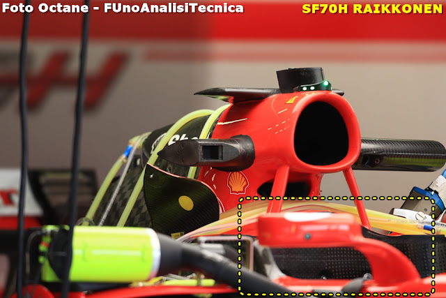 Formula Uno, Gp Silverstone, diretta tv e info streaming