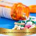 Farmaci ed esami senza esagerare, spesso analisi e cure sono applicate in eccesso.
