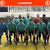 Amador de futsal de Jundiaí registra maiores goleada nesta semana