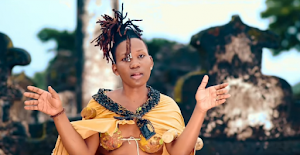 Download Video | Chemical & Centano - Africas Heritage