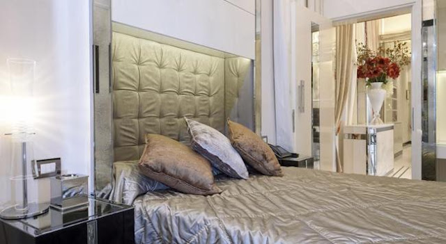 فندق بالازيتو مادونا في البندقية Hotel Palazzetto Madonna Venice