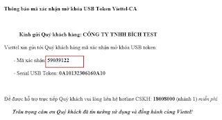 email-thong-bao-mo-khoa-2010