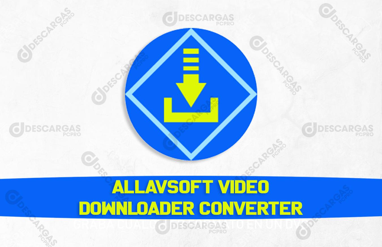descargar serial allavsoft