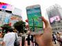 Pokémon Go: quais dados estão sendo capturados?