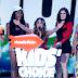 Kids' Choice Awards 2016 | Vencedores e Apresentações