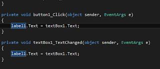 textbox kodları