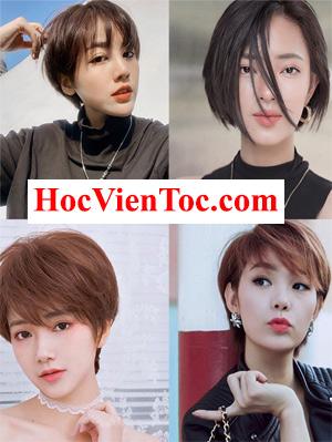 HocVienToc.com