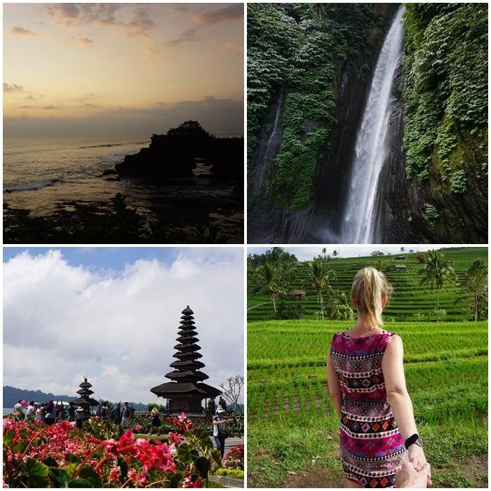 instalove #19 :: Bali-Visual-Diary