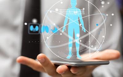 Personal Health Portals