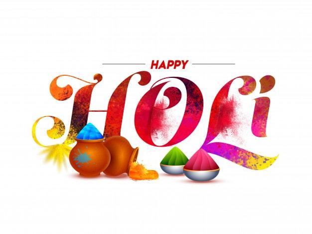 Happy holi quotes.jpg