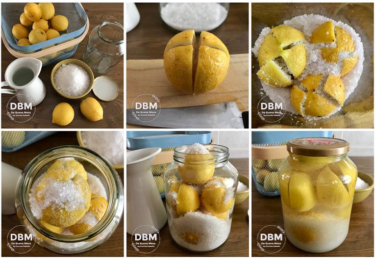 limones-encurtidos-pasos