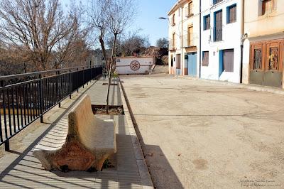 torrebaja-valencia-banco-fuente