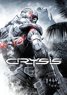 Crysis Collection Torrent (PC)