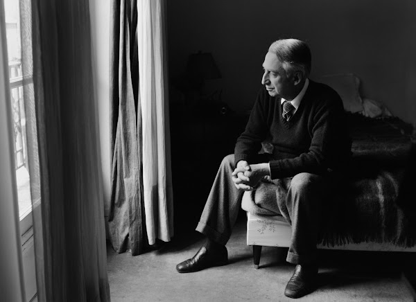 """""""A escritores, intelectuales y profesores"""" por Roland Barthes"""