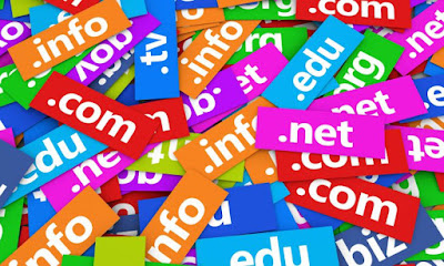 godaddy,  domain name kaise kharide,  domain name registration in hindi,  types of domain name in hindi,  what is domain name system in hindi,  domain name kaise chune,  godaddy domain, wwwdailyhindipost.com, dailyhindipost, daily.com,  free domain kaise banaye, Domain कैसे खरीदें – BigRock और GoDaddy से , Domain Name Kya Hai और कैसे काम,, डोमेन नाम कैसे ख़रीदे 2020, Godaddy से Domain Name कैसे ख़रीदे पूरी, bigrock se kaise domain purchase kare ,