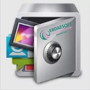 تنزيل افضل برنامج قفل التطبيقات AppLock للاندرويد