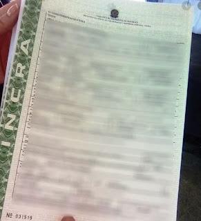 Ilha Comprida convoca proprietários de imóveis do balneário Icaraí de Iguape para entrega de títulos de domínio