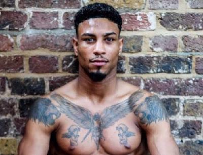 nig-born-boxer