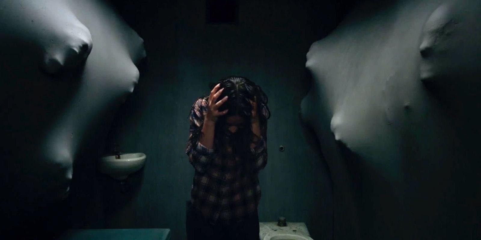 Os Novos Mutantes ganha novo trailer aterrorizante