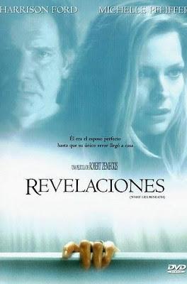 What Lies Beneath [2000] [DVD] [R1] [NTSC] [Latino]